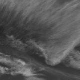 Wolken_schwarzweiß