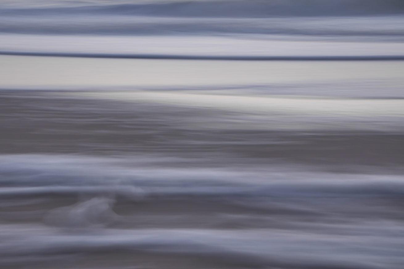 Nordsee_verwischt