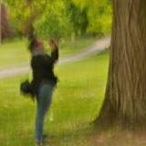 Fotoworkshop_impressionistische Fotografie