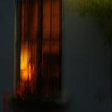 Fenster_beleuchtet