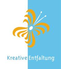 Logo_Kreative_Entfaltung