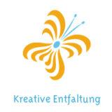 logo2-kreative-entfaltung