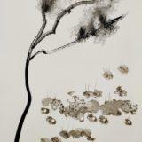 Baum_Zeichnung_Tusche