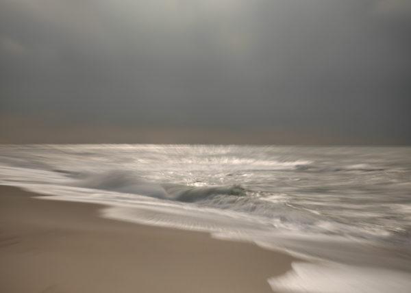 Meerblog_Nordsee_impressionistisch