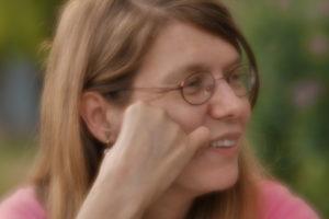 Portrait_Christiane_Weismüller