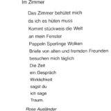 Gedicht_Rose_Ausländer