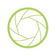 Logo_Kameralinse