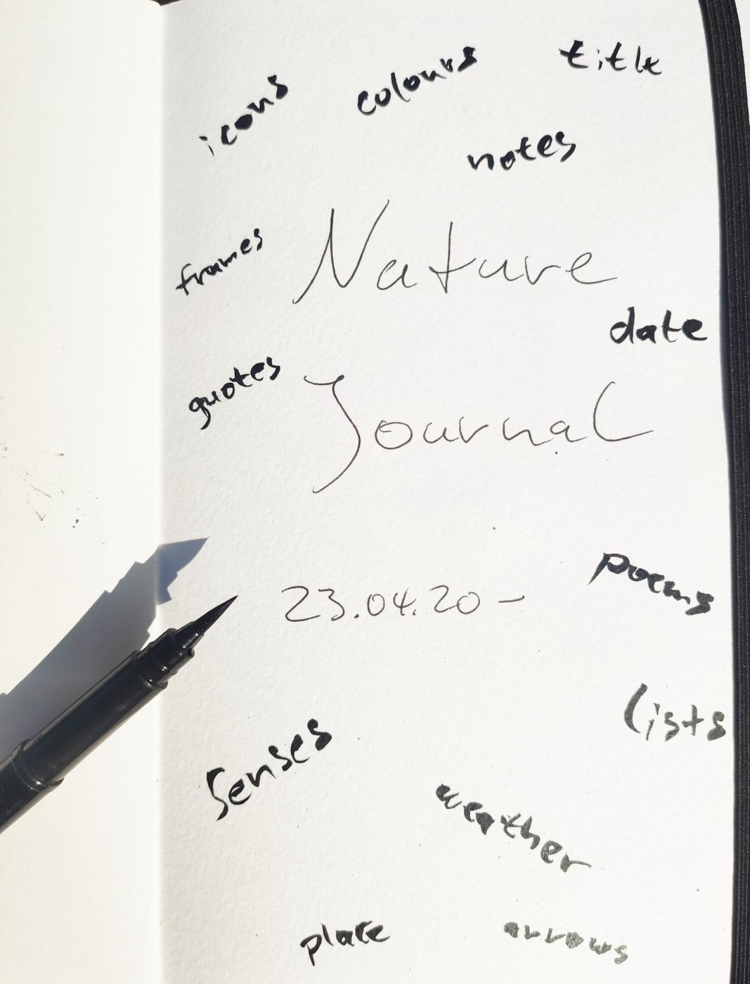 Nature_Journal_erste_Seite