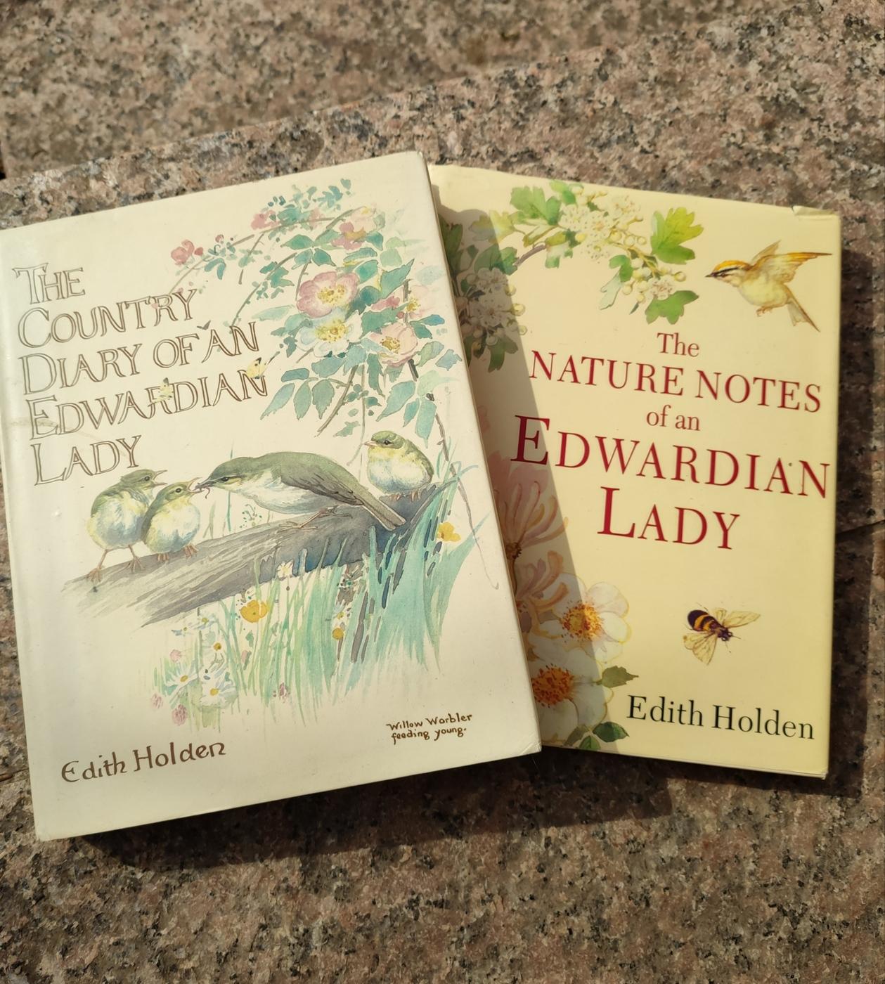 edith-holden-diary-of-an-edwardian-lady