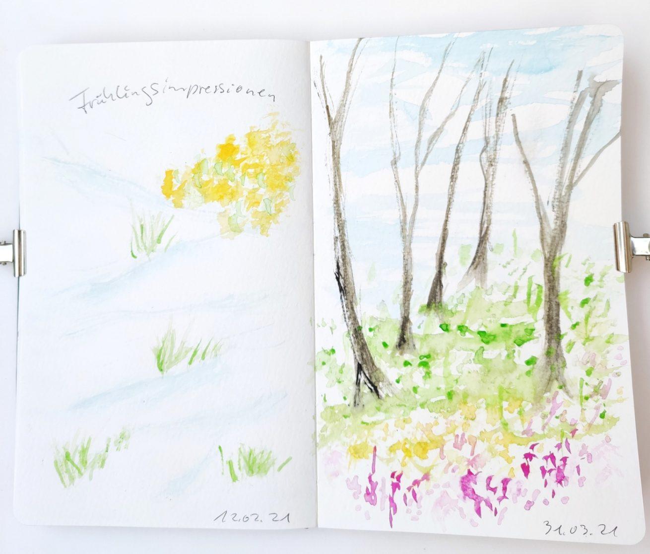 nature-journal-wald-fruehling